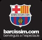 Logo1-barcissim