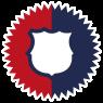 barcissim-logo-tp